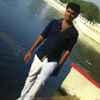 Goyal Gourav Travel Blogger