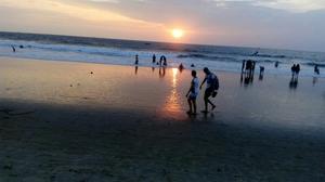 Amazingly Lost in Goa