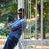 Arjun Jagadeesh Travel Blogger
