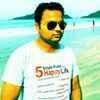 Nilesh Kesarkar Travel Blogger