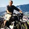 Sanjeev Gupta Travel Blogger