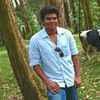 Sathiya Seelan Annadurai Travel Blogger