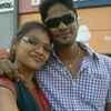Rupesh Chunilal Travel Blogger