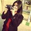 Riya Chakraborty Travel Blogger