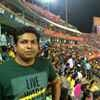 Sidhartha Mohapatra Travel Blogger