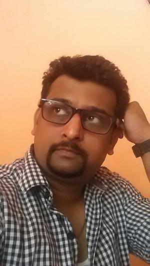 Anshul Agrawal Travel Blogger