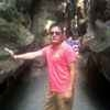 Shalen Thapa Travel Blogger