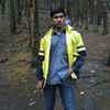 Hari Prasath Travel Blogger