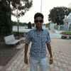 Nasir Rajvani Travel Blogger