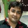 Praveen Jain Travel Blogger