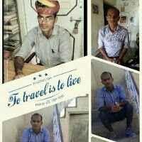 teja jaipal Travel Blogger
