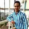 Navdeep Singh Dhot Travel Blogger