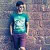 Mayank Dhir Travel Blogger