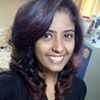 Shubhangi Swaroop Travel Blogger