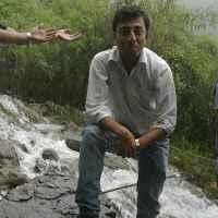 MOHAN MITTAL Travel Blogger
