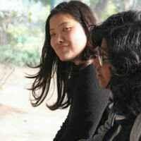 Aayushi Gurung Travel Blogger