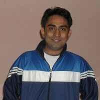 Gurvinder Singh Dhillon Travel Blogger
