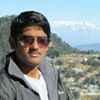 Balaji Baji Travel Blogger