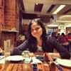 Renu Dubey Travel Blogger