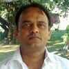 Jaideep Shilavat Travel Blogger