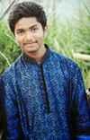 Rohit Naidu Travel Blogger