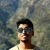 Agniv Dutta Travel Blogger