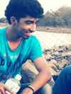 Ankit Kuveskar Travel Blogger