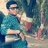 Keyur D Raiyani Travel Blogger