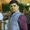 Gaju Gadiya Travel Blogger
