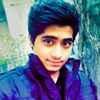 Bhavneesh Pahwa Travel Blogger