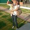 Kinjal Lokesh Singhal Travel Blogger