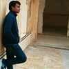 Abhishek Goyal Travel Blogger