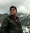 Mohnish Malhotra Travel Blogger