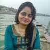 Kanchan Bala Travel Blogger