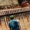 Sumit Rajput Travel Blogger