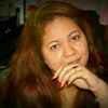 Tina Kumari Bordoloi Travel Blogger
