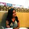 Naishrita Mishra Travel Blogger