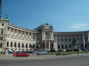 Exploring Vienna through Sights, Sounds and Tastes