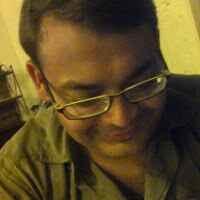 deepak patel Travel Blogger