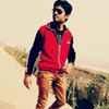 Rudrik Bhavsar Travel Blogger