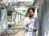 Prashanth Bp Travel Blogger