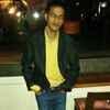 Vineet Sharma Travel Blogger