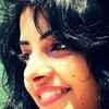 Neaa Vij Travel Blogger