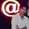 Vivek Kushwaha Travel Blogger