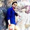 Amits Sonee Travel Blogger