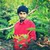 Srinivas Vasu Travel Blogger