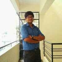 Akshat Aashish Travel Blogger