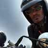 Nikhil Niik Travel Blogger