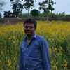 Abhilash Kacham Travel Blogger