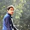Divyansh Darbari Travel Blogger